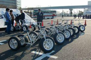 EX10cycle.jpg