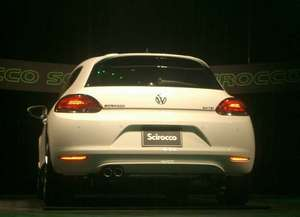 scirocco5.jpg
